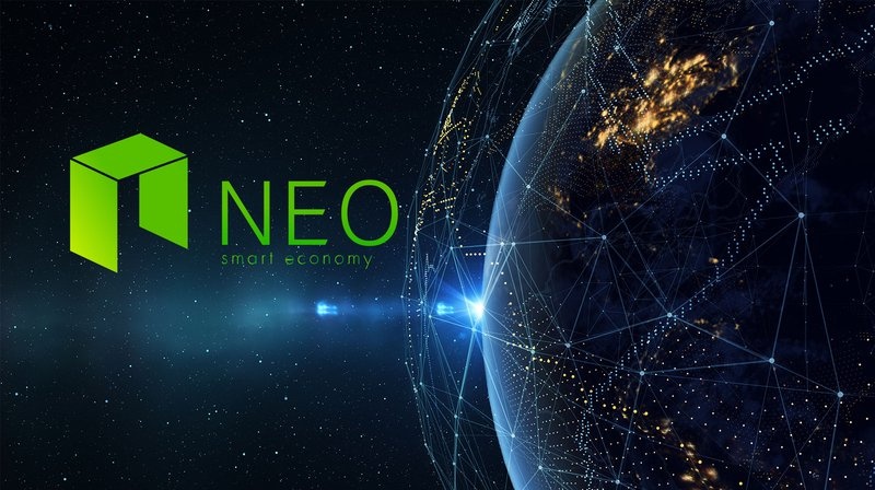 NEO's potential to be an effective investment vehicle