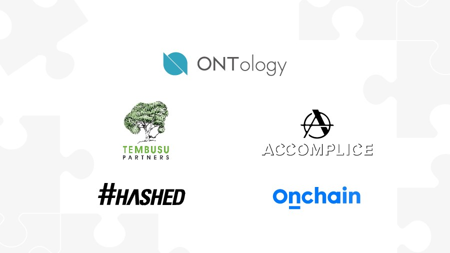 ONT_partnership1