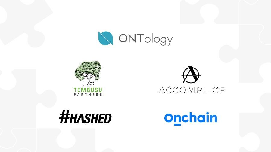 ONT_partnership1
